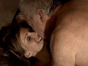 Velho Jovem E Louco E Velho E Enfermeiro Porn