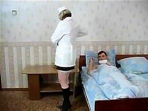 Rusa Madura Porn