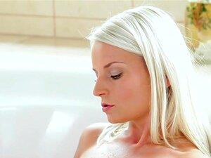 HDLove - Foreign Affair, Uma Vez Que Você Já Viu A Poucos Minutos Deste Vídeo Incrível, Você Vai Entender A Crescente Obsessão Assistir Filmes XXX Em Alta Definição. Você Teria Um Tempo Difícil Encontrar Este Tipo De Qualidade Em Qualquer Outro Lugar Na I Porn