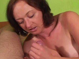 2 Cumshots Nas Mamas Da Maya Porn