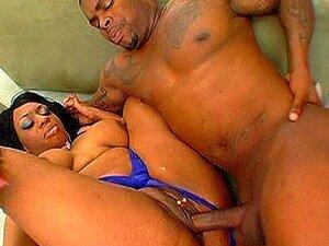 Puta Gorda Gangster Tem Uma Bunda Gorda Porn