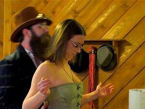 Primeira Vez Swingers Casal Desfrutar De Uma Orgia Porn
