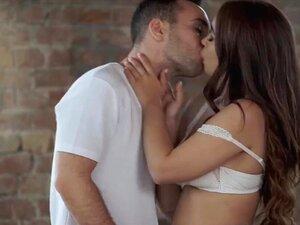 Anal Profundo Com Namorada Italiana Picante Porn