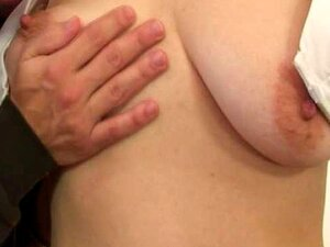 Ele Traz Para Casa Para Comer Sua Buceta Velha Porn