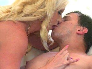 DevilsFilms Tits Huge Alura Jenson Riding Cock Porn