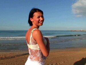 Sexo Anal Com Garota Francês árabe Porn