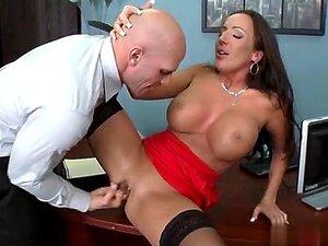 Garota Molhada Cum Dentro Buceta Porn