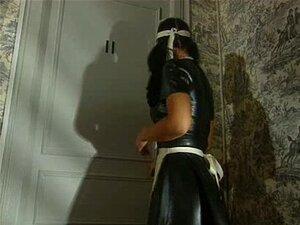 Anais Empregadas Em Meias De Nylon Porn