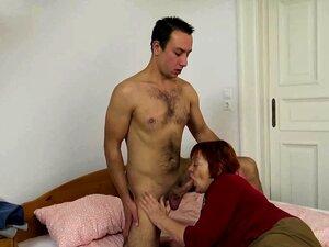 A Velha Mãe Gorda E Feia Primeiro Creampie Porn