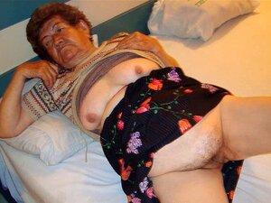 Latinagranny Fotos Sexy Nuas De Velhas Mães Latinas. Super Sexy Amateur Latin Grannies Filmes De Broches E Fotos Caseiras De Nudez Porn