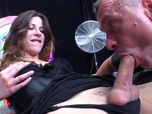 Trans Erotica - Latina Shemale Sabrina Fernandez Fica Fodido Por Foto Suja Porn