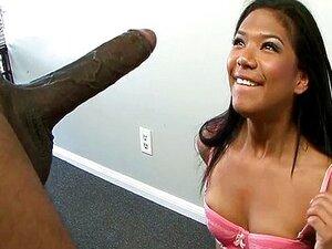 Emy Reyes Fode Sean Michaels Porn