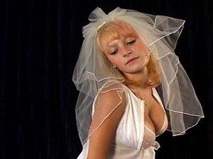 Noiva Adolescente Com Grandes Mamas Porn