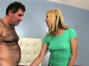 Carmen Minor Corno Porn