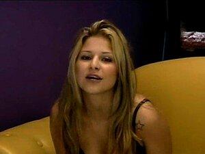 Pamela Punch-Chat Dreamcam 200804101600 Porn