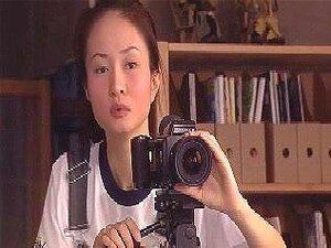 Emanuelle Em Hong Kong Parte 3 Porn