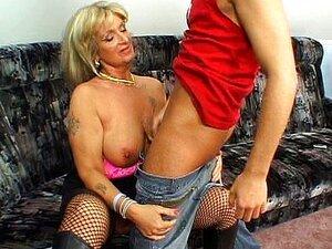 Acompanhante Madura Fode Cara Com Tesão Porn