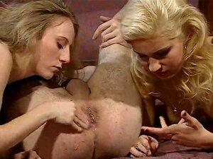 Homem E Mulheres Fisted Porn