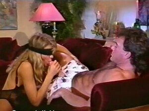 Sharon Kane & Randy Spears-Pyromaniac (1990)) Porn