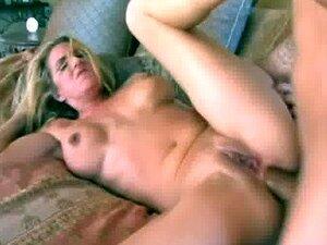 Orgasmo Anal Porn