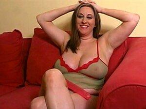 Solo De Cena Com Babe Muito Gordo Que Tem Grandes Mamas Porn