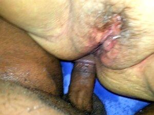 Uma Boa Buceta Velha Porn