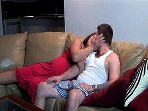 A Rachel Grávida Engravidada Não Por Ela.240p, Rachel Grávida Engravidada Por Não Ela ### Porn