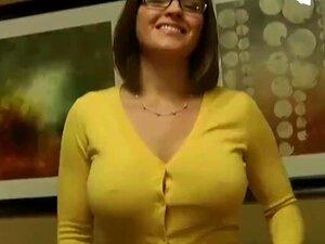 MARIDOS AMIGO CUMS DENTRO TRAINDO CORNO ESPOSA Porn