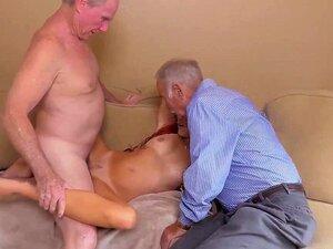 Velho Homem Peitos Snapchat Frankie E A Gangue Fazer Uma Viagem Fazer Porn