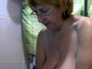 Vídeo Sexual De Webcam Excitada, Porn