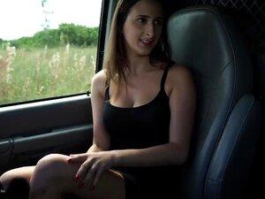 Sexo Violento Com A Adolescente Sensual Ashley Adams Porn