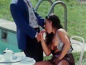 Desiderando Emanuelle Porn