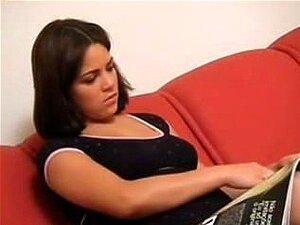 O Prego E A Enfermeira, Trio Brasileiro Gravidez Grávida Prego Preggo Porn