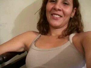 Booty Milf  Ganha Uma Pipa Enorme Por $$ Porn