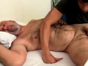 Gay Anal Twink Straight First Time Porn