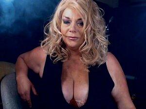 Bella, Fumando 120s Porn