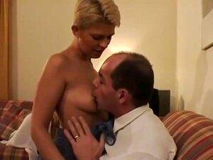 Belga Els Fica Fodido Por Gerard Porn
