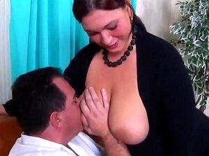 DONA DE CASA ALEMÃ EXCITADA. Dona De Casa Amadora Alemã 1-br Madura Porn