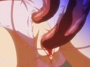 Meninas Da Escola Hentai Molhado Com Tesão Sendo Fodidas Por Muitos Monstro De Pau Porn