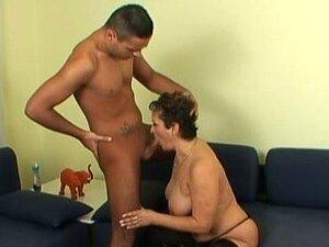 Marica A Cum Fome Amor Maduro Cavalgar Um Pau E As Andorinhas Porn