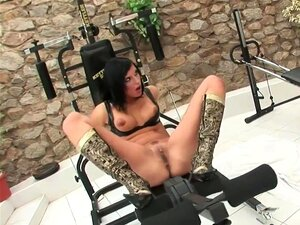 Renata Adora Anal E Engolir Jizz Porn