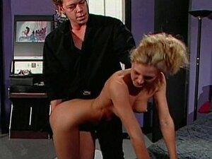 Cara Dar Vadia Batendo Na Bunda Dela Porn