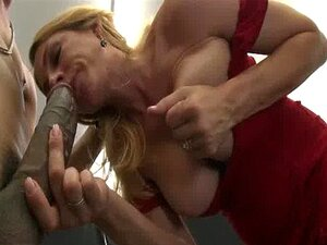 Pinto Preto Enorme Fode Magrela Branquela Angela Attison 2 Porn