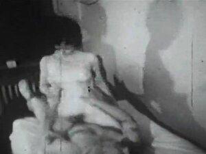 Bom Sexo Desde O Início Dos Anos 60 Porn
