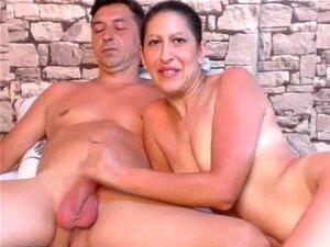 1fuckdatecom Homem E Mulher Transando Porn
