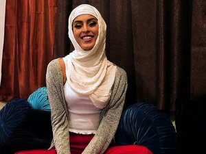 BFFS - Jovens Muçulmanos Boazonas Quebram Normas Culturais Porn
