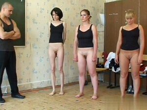 Porca Italiana Surpresa Anal Porn