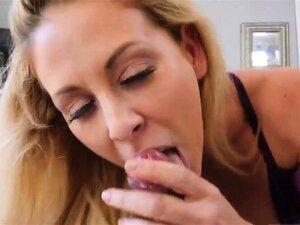 Creampie Adolescente Amador E Duddys Hot Mom Cherie Porn
