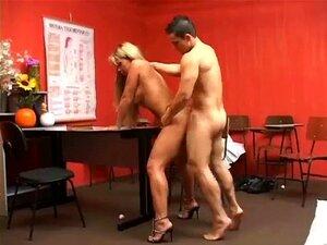 Shemale Foda Anal Compilação Porn