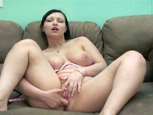 Boa Masturbação Com O Dedo Porn
